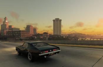 Mafia 3 – Opinia