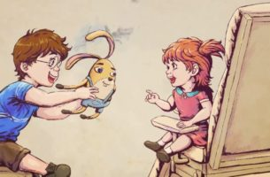 My Brother Rabbit – Poradnik do trofeów i osiągnięć