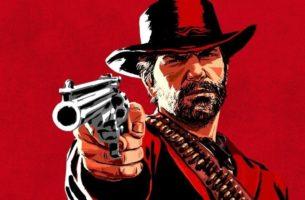 Red Dead Redemption 2 – Poradnik do trofeów i osiągnięć