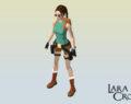 Lara Croft GO – Poradnik do trofeów