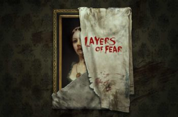 Layers of Fear – Opinia