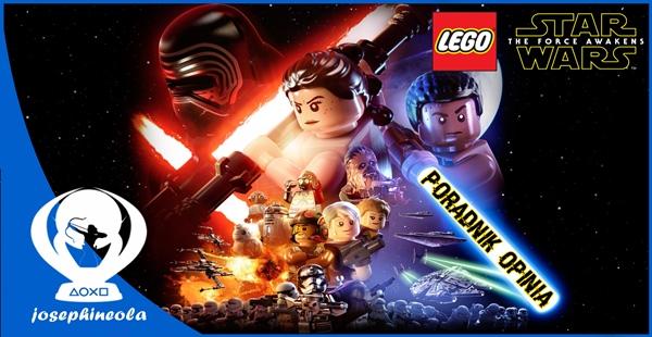 Lego Gwiezdne Wojny Przebudzenie Mocy Poradnik Do Trofeów
