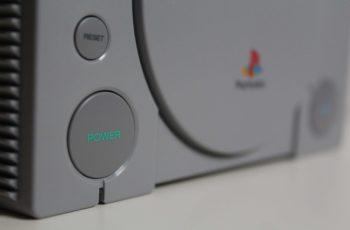 PlayStation Classic – opowieść o nostalgicznym zawodzie