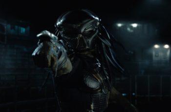 Predator – wydanie Blu-ray – Opinia