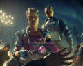 Far Cry: New Dawn – Poradnik do trofeów i osiągnięć
