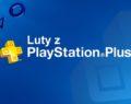 Luty z Playstation Plus!