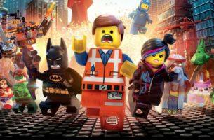 LEGO Przygoda 2 Gra Wideo – Poradnik do trofeów i osiągnięć