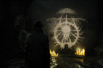 The Sinking City – Opinia