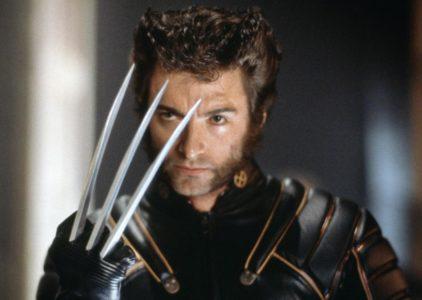 X-Men – weź udział w konkursie i wygraj booklet DVD!