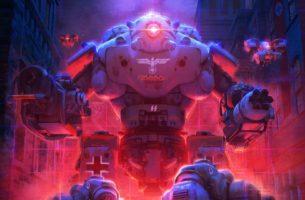 Wolfenstein: Cyberpilot – Poradnik do trofeów