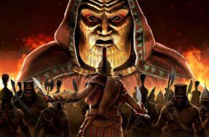 Assassin's Creed Odyssey – Dziedzictwo Pierwszego Ostrza: Część 3 – Poradnik do trofeów