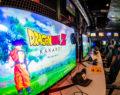Dragon Ball Z: Kakarot – Relacja z pokazu przedpremierowego