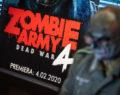 Zombie Army 4: Dead War – Pokaz przedpremierowy