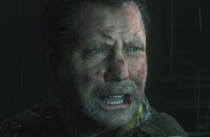 Resident Evil 2: Widmowi ocalali – Poradnik do trofeów i osiągnięć