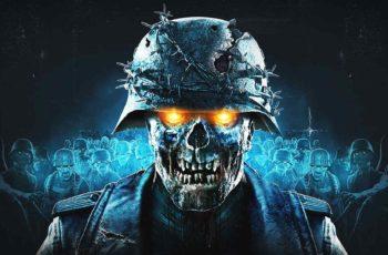 Zombie Army 4: Dead War – Opinia
