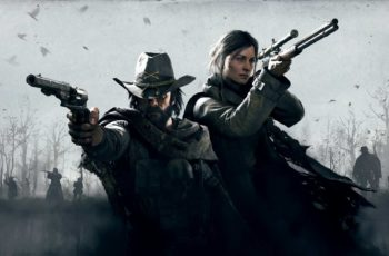 Hunt: Showdown – Opinia