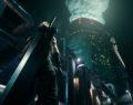 Final Fantasy VII Remake – Poradnik do trofeów