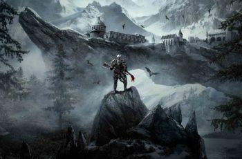 The Elder Scrolls Online: Greymoor – Opinia
