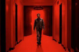 Doktor Sen – wydanie Blu-ray – Opinia