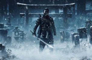 Ghost of Tsushima – Poradnik do trofeów