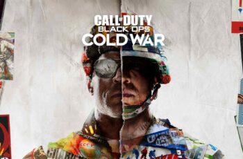 Call of Duty: Black Ops Cold War – Zamknięta beta