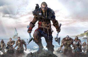 Assassin's Creed Valhalla – Poradnik do trofeów i osiągnięć (w budowie)