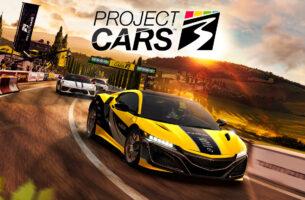 Project CARS 3 – Poradnik do trofeów i osiągnięć