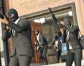 Grand Theft Auto Online: Heists – Poradnik do trofeów i osiągnięć