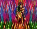Wonder Woman 1984 – wydanie Blu-ray – Opinia