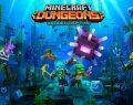 Minecraft Dungeons: Hidden Depths DLC – Poradnik do trofeów i osiągnięć