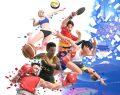Igrzyska Olimpijskie w Tokyo 2020: Oficjalna gra wideo – Poradnik do trofeów i osiągnięć