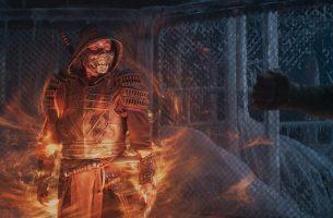 Mortal Kombat – wydanie Blu-ray – Opinia