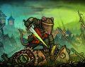 Tails of Iron – Poradnik do trofeów i osiągnięć
