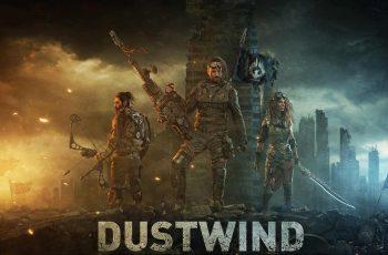 Dustwind – The Last Resort – Opinia