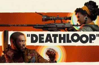 Deathloop – Opinia